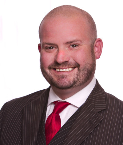 Criminal Defense Attorney Ryan Tegnilia