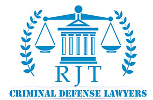 RJT Criminal Defense Lawyers